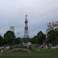 10 テレビ塔