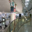 2-15 仙台空港2