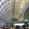 2-17 仙台空港4