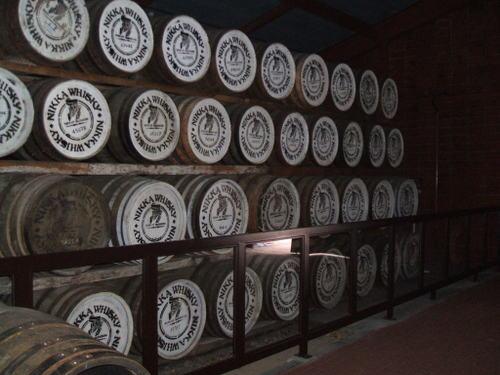 2-06 樽