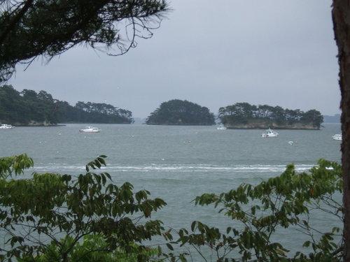 2-09 松島2