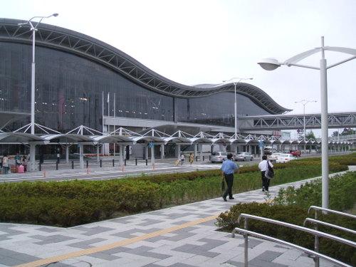 2-14 仙台空港1