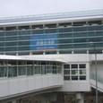 3-09 那覇空港駅