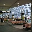 2-16 仙台空港3